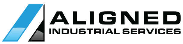 Aligned Industrial Services